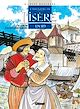 Télécharger le livre : L'Histoire de l'Isère en BD - Tome 04
