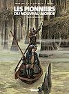 Télécharger le livre :  Les Pionniers du nouveau monde - Tome 14