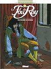Télécharger le livre :  Le Fou du roy - Tome 09