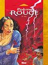 Télécharger le livre :  Poème Rouge - Tome 03