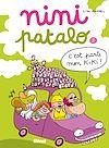 Télécharger le livre :  Nini Patalo - Tome 02