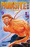 Télécharger le livre :  Parasite - Tome 09