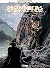 Télécharger le livre :  Les Pionniers du nouveau monde - Tome 15