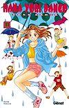 Télécharger le livre :  Hana Yori Dango - Tome 11