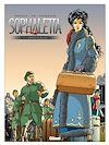 Télécharger le livre :  Sophaletta - Tome 05