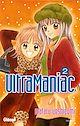 Télécharger le livre : Ultra Maniac - Tome 02