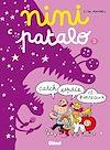 Télécharger le livre :  Nini Patalo - Tome 03