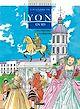 Télécharger le livre : L'Histoire de Lyon en BD - Tome 02