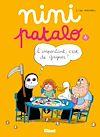 Télécharger le livre :  Nini Patalo - Tome 04