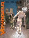 Télécharger le livre :  Voyageur - Présent - Tome 01