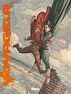 Télécharger le livre :  Voyageur - Futur - Tome 04
