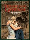 Télécharger le livre :  Les Derniers jours de la Géhenne - Tome 03