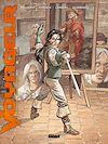 Télécharger le livre :  Voyageur - Passé - Tome 03