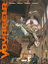 Télécharger le livre :  Voyageur - Présent - Tome 04
