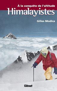 Téléchargez le livre :  Himalayistes