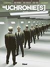 Télécharger le livre :  Uchronie[s] - Épilogue