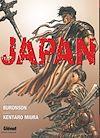 Télécharger le livre :  Japan