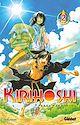 Télécharger le livre : Kirihoshi - Tome 02