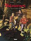 Télécharger le livre :  Talisman - Tome 02
