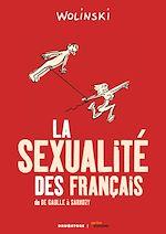 Téléchargez le livre :  La sexualité des français