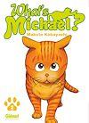 Télécharger le livre :  What's Michael ?! - Tome 02