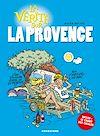 Télécharger le livre :  La vérité sur la Provence