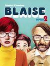 Télécharger le livre :  Blaise - Opus 2