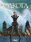 Télécharger le livre :  Dakota - Tome 01