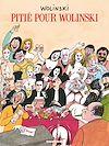 Télécharger le livre :  Pitié pour Wolinski