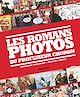 Télécharger le livre : Les romans photos du professeur Choron