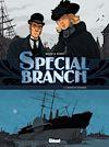 Télécharger le livre :  Special Branch - Tome 01