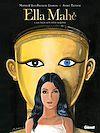 Télécharger le livre :  Ella Mahé - Tome 01