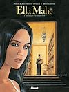 Télécharger le livre :  Ella Mahé - Tome 03