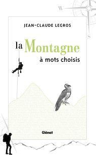 Téléchargez le livre :  La montagne à mots choisis