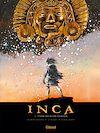 Télécharger le livre :  Inca - Tome 01