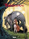 Télécharger le livre :  Talisman - Tome 03