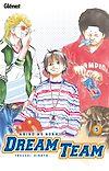 Télécharger le livre :  Dream Team - Tome 05