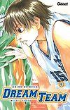 Télécharger le livre :  Dream Team - Tome 06