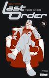 Télécharger le livre :  Gunnm Last Order - Tome 14