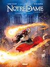 Télécharger le livre :  Notre Dame - Tome 01