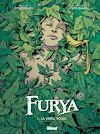 Télécharger le livre :  Furya - Tome 01