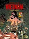 Télécharger le livre :  Vietnam - Tome 01
