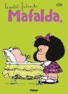 Télécharger le livre :  Mafalda - Tome 06 NE