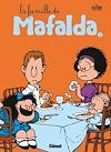 Télécharger le livre :  Mafalda - Tome 07 NE