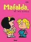Télécharger le livre :  Mafalda - Tome 08 NE