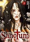 Télécharger le livre :  Sanctum - Tome 02