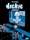 Télécharger le livre :  Dickie à Hollywood