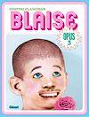 Télécharger le livre :  Blaise - Opus 3