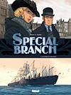 Télécharger le livre :  Special Branch - Tome 02