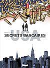 Télécharger le livre :  Secrets Bancaires USA - Tome 03